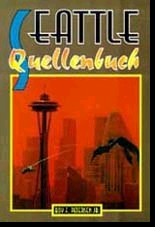Seattle Quellenbuch